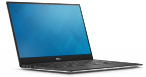 dell-xps-13-20151