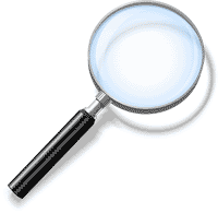 magnifying_glass_icon_mgx